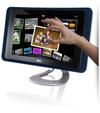 Desktopstudioone19design3