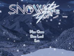 Snowopening1