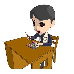 Sagyou2