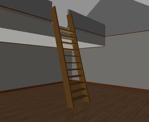 Loft03_2