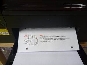 P1000184