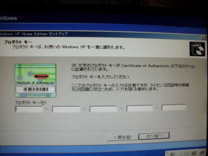 Dsci0169