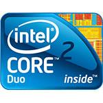 Core2duo_2