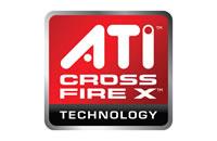 Crossfire_2