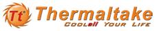 Thermaltakelogo