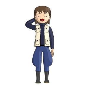Sashisuta1