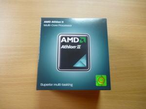 Athlon255